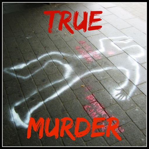 Cover image of True Murder: The Most Shocking Killers