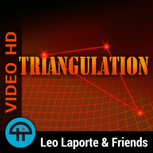 Triangulation (Video)