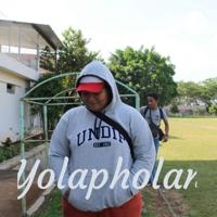 Yolapholan podcast