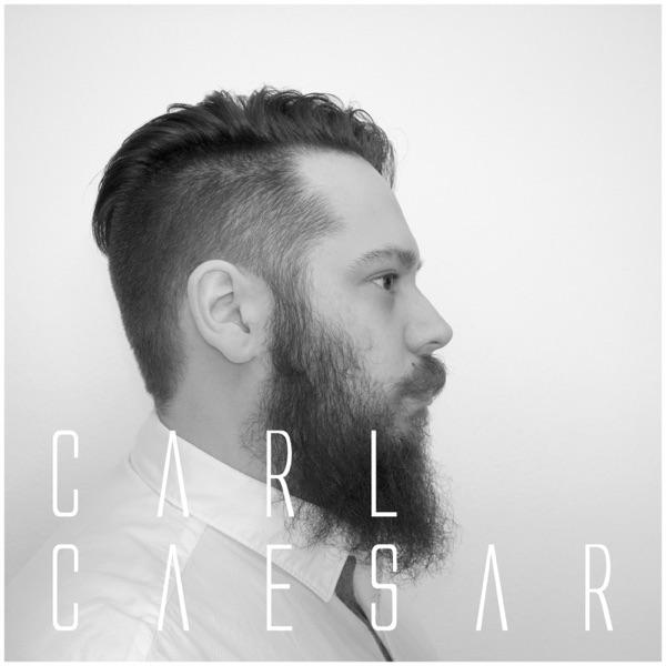 Mi Podcast! by carlcaesar
