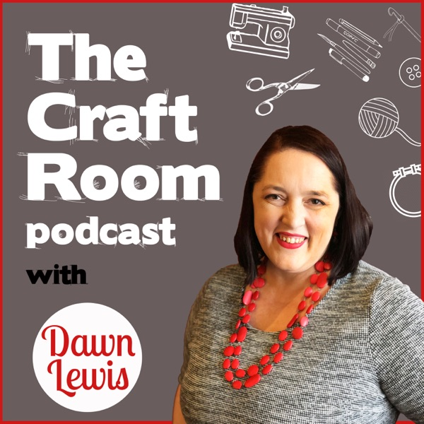 The Craft Room Podcast