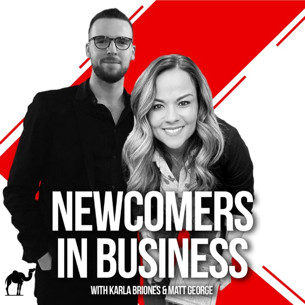 Newcomers In Business