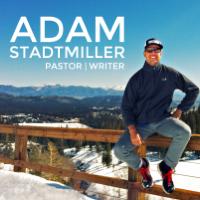 Adam Stadtmiller podcast