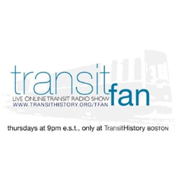 The TransitFan