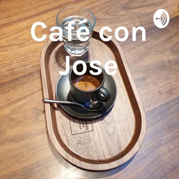 Café con Jose