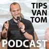 Tips van Tom