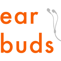Earbuds with Nick, Tom & Bryan podcast