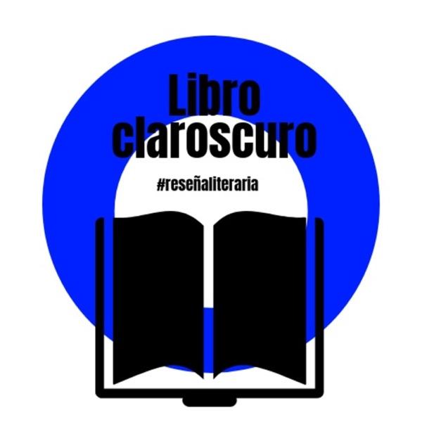 #libroclaroscuro