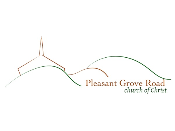 Pleasant Grove Road Church of Christ