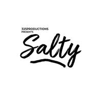 Salty podcast