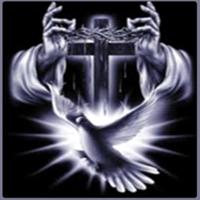 Greater Mizpah Baptist Church podcast