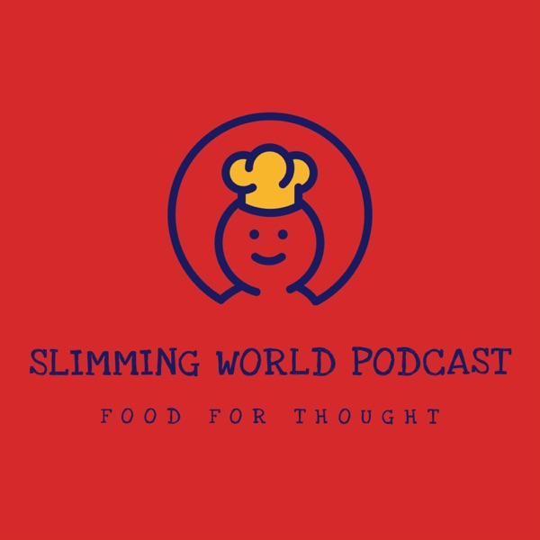 Slimming World Food For Thought Podcast