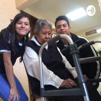 Misioneras Marianas podcast