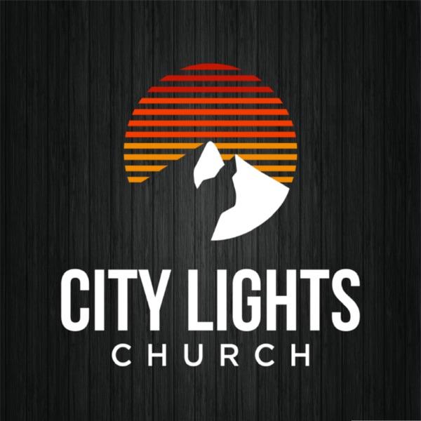 City Lights Church Greeley   Listen Free on Castbox