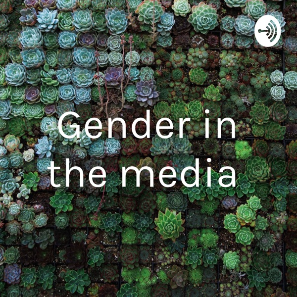 Gender in the media