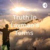 Truth in Layman's Terms  artwork