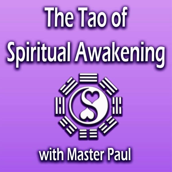 The Divine Love Peace Harmony Rainbow Light Ball – The Tao of