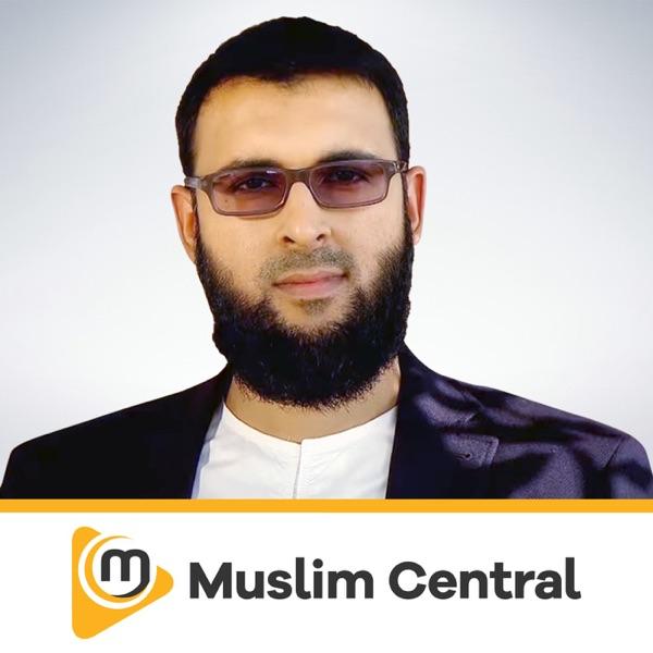 Bilal Ismail
