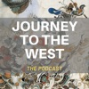 Journey to the West: The Podcast artwork