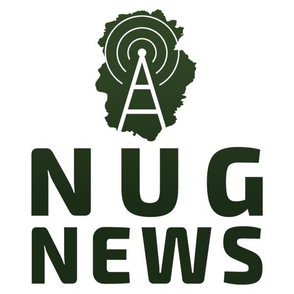 Nug News