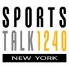 WGBB Sports Talk New York artwork