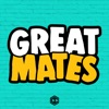 Great Mates with Kade & Troy