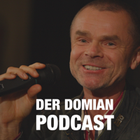 Domian Podcast