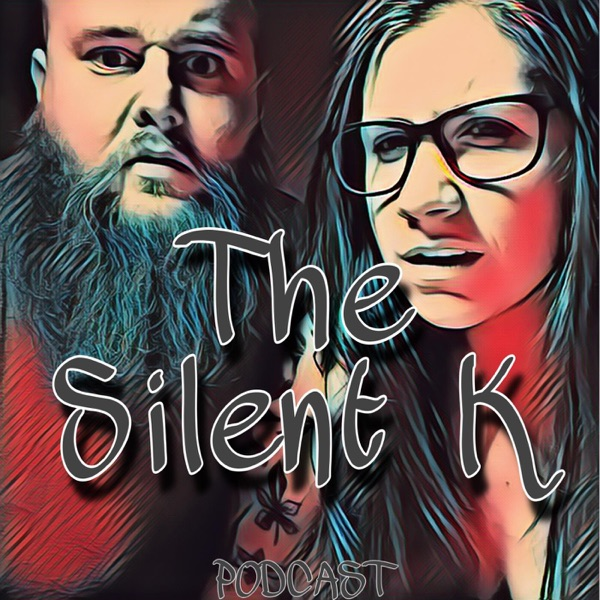 The Silent K