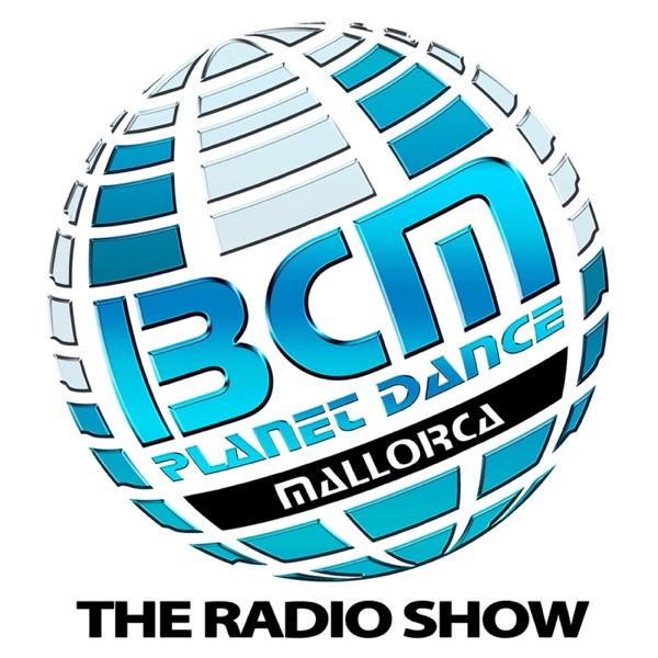 BCM Radio