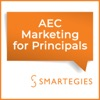 AEC Marketing for Principals artwork