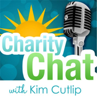 sciotofoundation podcast