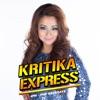 KRITIKA EXPRESS WITH RJ KRITIKA ON 89.1 RADIO 4 FM