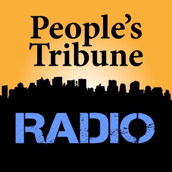 People's Tribune Radio