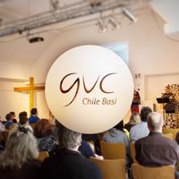 GvC Bassersdorf Audio podcast