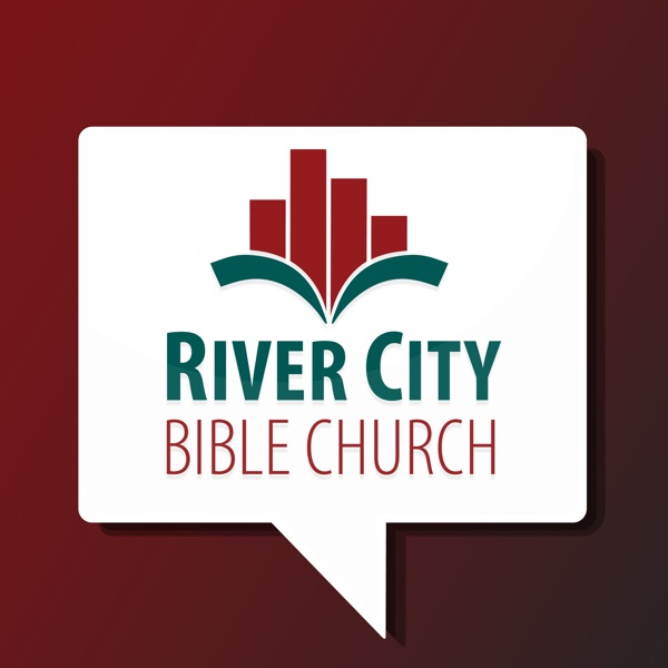 River City Bible Church Podcast