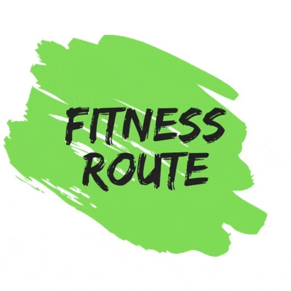 Fitness Route by Umang Kochar India – Podcast – Podtail