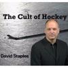 Cult of Hockey podcast