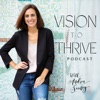 Vision to Thrive artwork