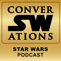 ConverSWations podcast