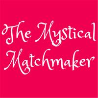 Marla Martenson podcast