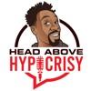 Head Above Hypocrisy artwork