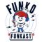 Funko Funkast