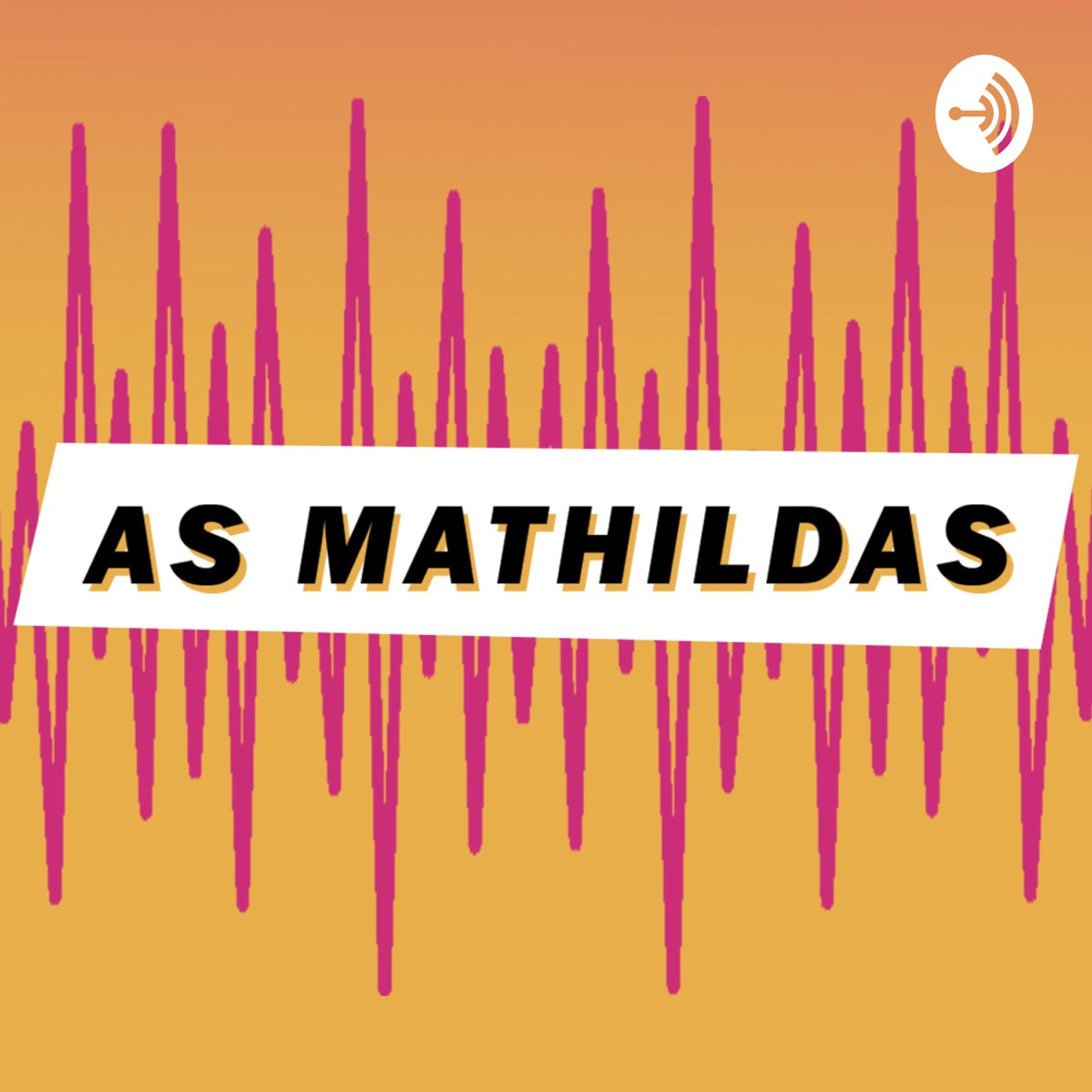 As Mathildas