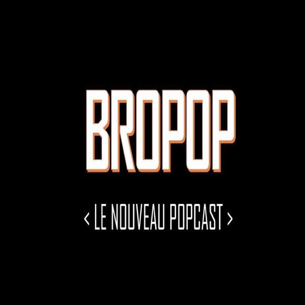 BroPop