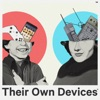 Their Own Devices artwork