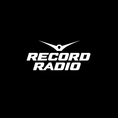Lady Waks @ Record Club #566 (24-01-2020)