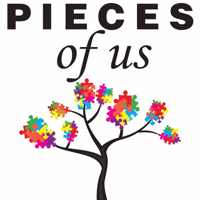 Pieces of Us podcast