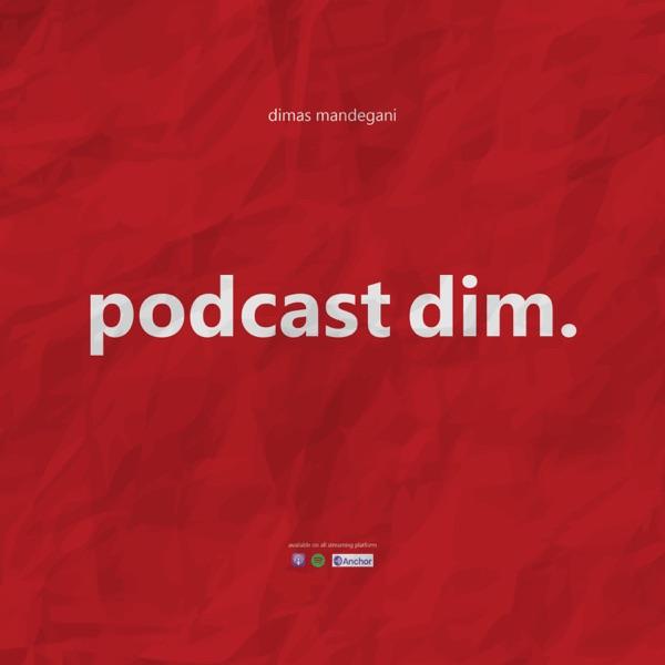podcastdim