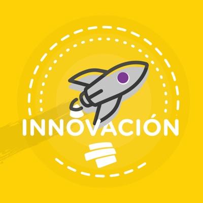 Innovación Bancolombia