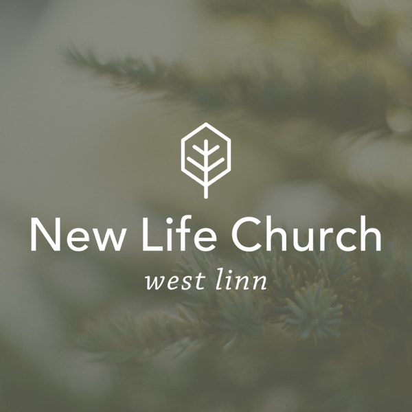 New Life Church: West Linn